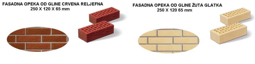 FASADNA CIGLA 2